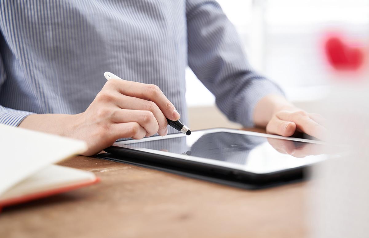 blog_no35_handwriting-input
